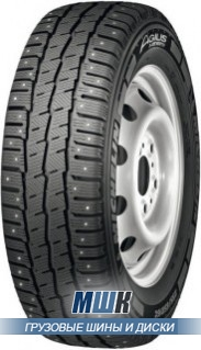 Michelin Agilis X-Ice North 107/105 R 205/65 R16