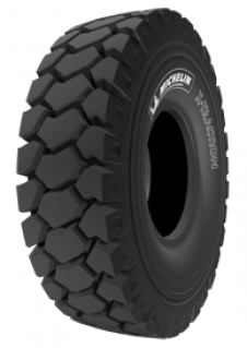 X-TRACTION SC TL E4T 35 24 -