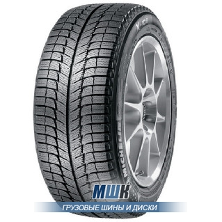 Michelin X-Ice 3 98 H 225/55 R18