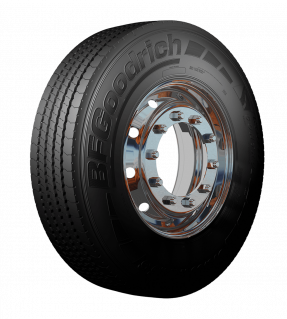 315/70 R 22.5 Route Control S