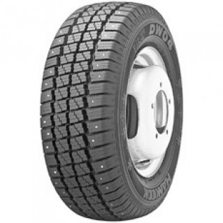 Hankook Winter Radial DW04 88P 145 R13