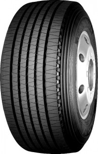 385/55 R22.5 106ZS