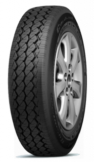 215/75R16C CORDIANT_BUSINESS, CA-1 113/111R б/к