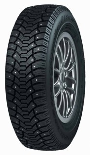 195/70R15С CORDIANT_BUSINESS,CW-502 б/к ОШ