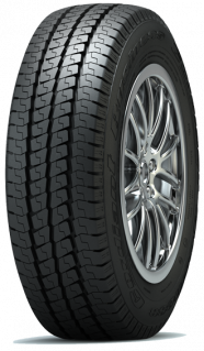 205/70R15С CORDIANT_BUSINESS,CS-501 б/к