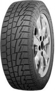 Cordiant Winter Drive 84 T 175/70 R14