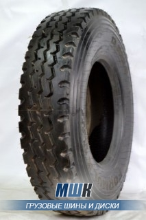 13R22.5 Pirelli Formula On-Off Steer TL 156/150K (154L)