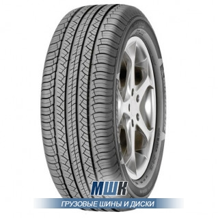 Michelin Latitude Tour HP 120 V 285/60 R18