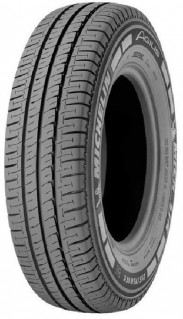 Michelin Agilis Plus 110/108 R 195/75 R16