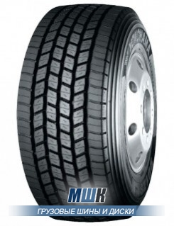 315/80 R22.5 901ZS
