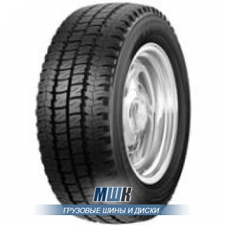 Tigar CargoSpeed Winter 195/70 R15 104/102R