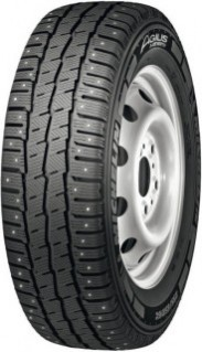 Michelin Agilis X-Ice North 104/102 R 185/75 R16
