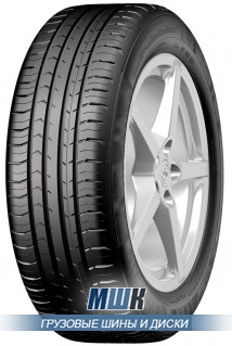 195/65 R15 Continental ContiPremiumContact 5