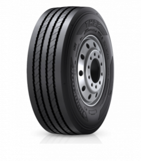 Hankook TH22 150/148 J 285/70 R19.5