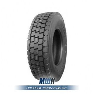 KELLY  Traction Armosteel KDM+ 295/80R22.5 152/148L ведущая ось TL M+S (Арт.572658)