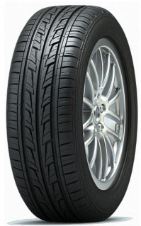 Cordiant Road Runner 91 H 195/65 R15
